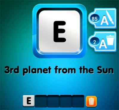 one-clue-3rd-planet-from-the-sun