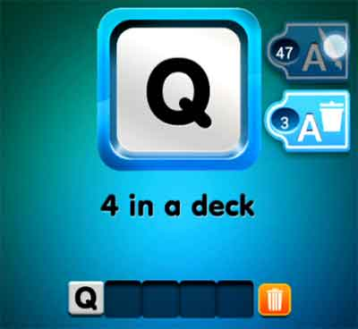 one-clue-4-in-a-deck