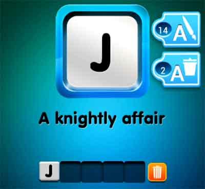 one-clue-a-knightly-affair