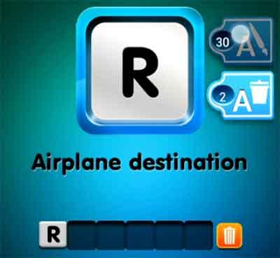 one-clue-airplane-destination