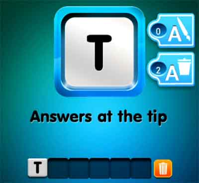 one-clue-answers-at-the-tip