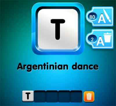 one-clue-argentinian-dance