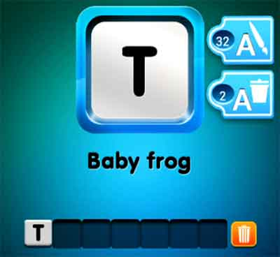 one-clue-baby-frog