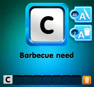 one-clue-barbecue-need