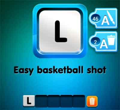 one-clue-basketball-shot
