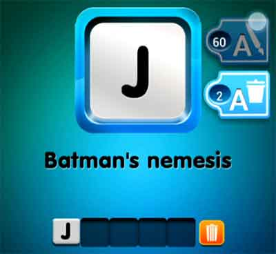 one-clue-batmans-nemesis