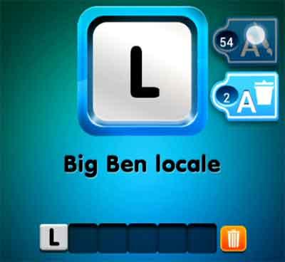 one-clue-big-ben-locale