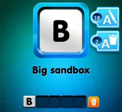 one-clue-big-sandbox