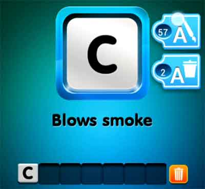 one-clue-blows-smoke
