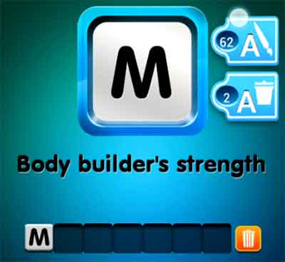 one-clue-body-builders-strength