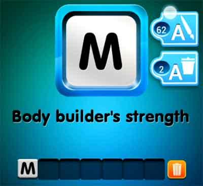 one-clue-body-builders-strength