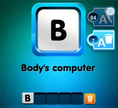 one-clue-bodys-computer