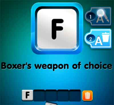one-clue-boxers-weapon-of-choice