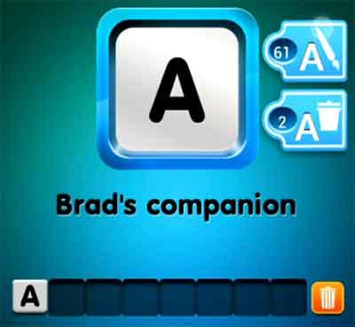 one-clue-brads-companion