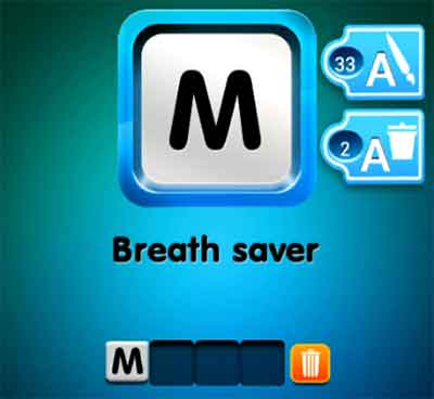 one-clue-breath-saver