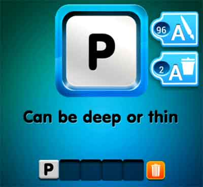 one-clue-can-be-deep-or-thin