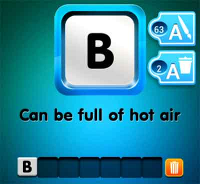 one-clue-can-be-full-of-hot-air