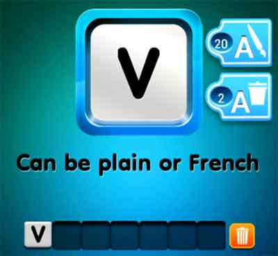 one-clue-can-be-plain-or-french