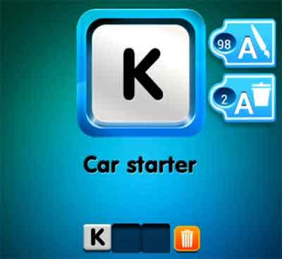 one-clue-car-starter