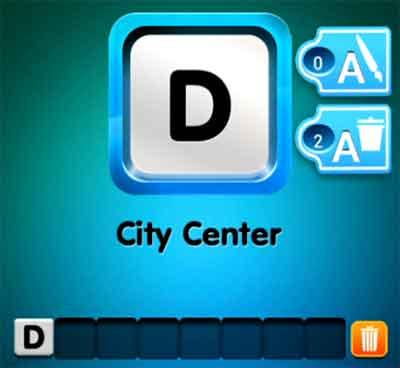 one-clue-city-center