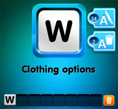 one-clue-clothing-options