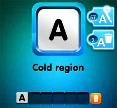 one-clue-cold-region