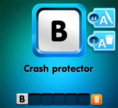 one-clue-crash-protector