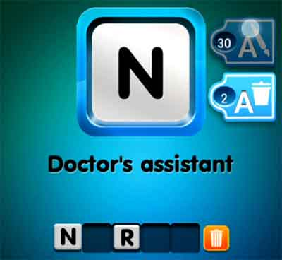one-clue-doctors-assistant