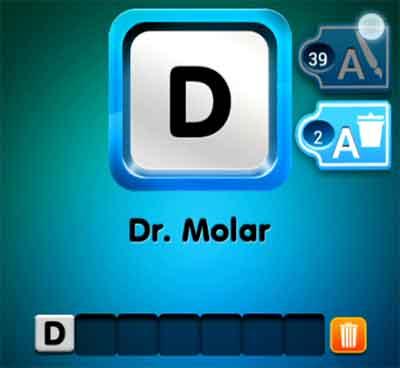 one-clue-dr-molar