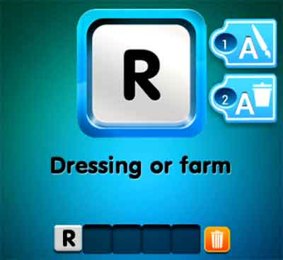 one-clue-dressing-or-farm