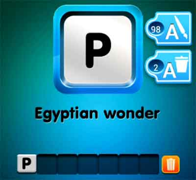 one-clue-egyptian-wonder