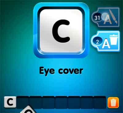 one-clue-eye-cover