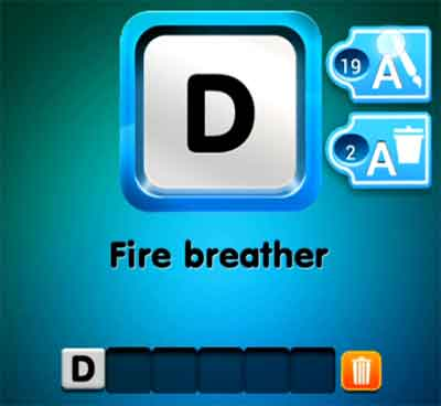 one-clue-fire-breather