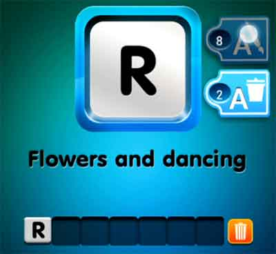 one-clue-flowers-and-dancing