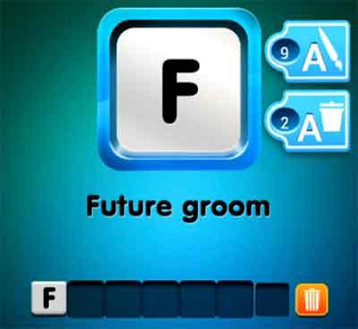 one-clue-future-groom