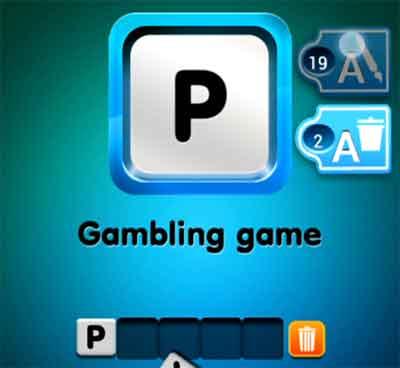 one-clue-gambling-game