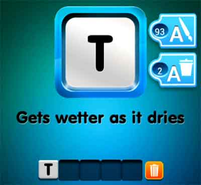 one-clue-gets-wetter-as-it-dries