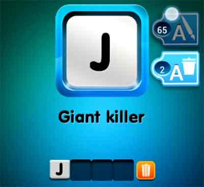 one-clue-giant-killer