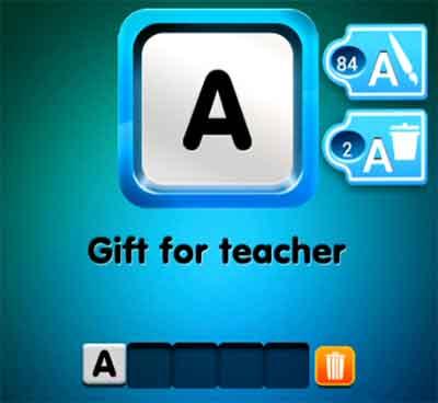 one-clue-gift-for-teacher