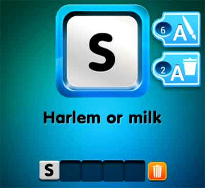 one-clue-harlem-or-milk
