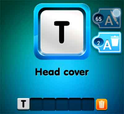 one-clue-head-cover