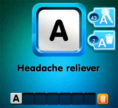 one-clue-headache-reliever