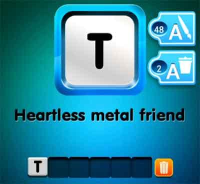 one-clue-heartless-metal-friend