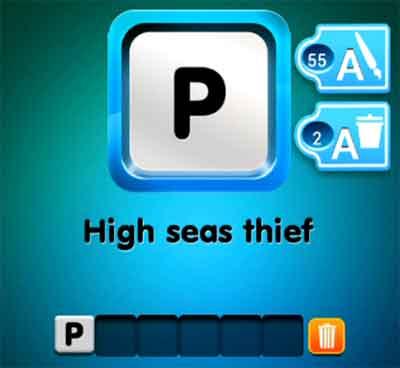 one-clue-high-seas-thief