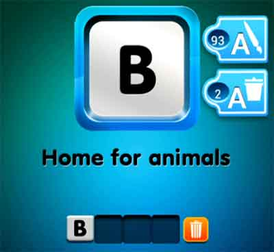 one-clue-home-for-animals