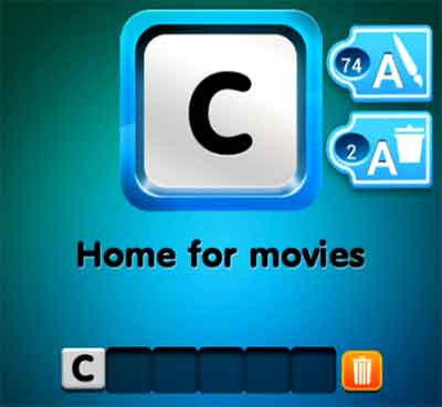 one-clue-home-for-movies