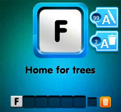 one-clue-home-for-trees