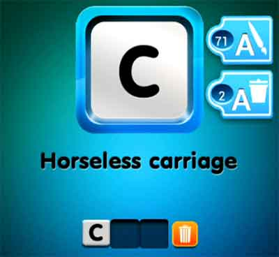 one-clue-horseless-carriage