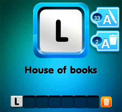 one-clue-house-of-books