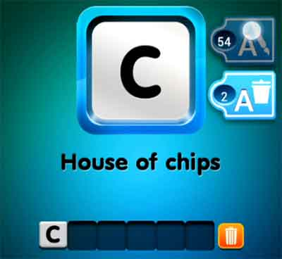 one-clue-house-of-chips